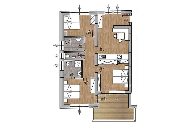 Apart 4